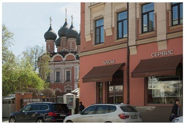chekhovskaya-008.jpg