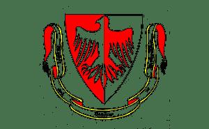 Клуб научной реконструкции средневековой культуры