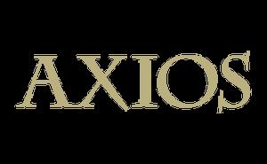 Ателье «Аксиос»