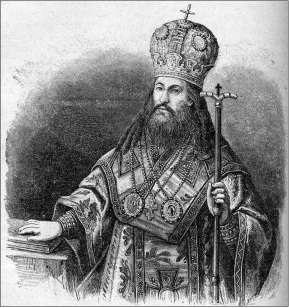 patriarch-nikon-001.jpg