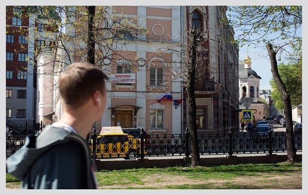 petrovsky-bulvar-002.jpg