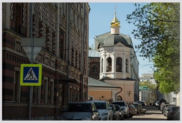 petrovsky-bulvar-003.jpg