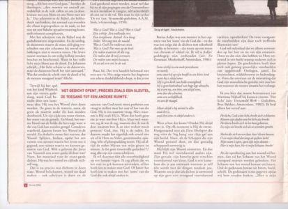 2006-24-05 Publication Tertio Ier-alexander-abramov 004