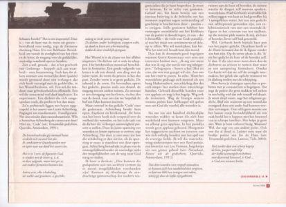 2006-24-05 Publication Tertio Ier-alexander-abramov 006