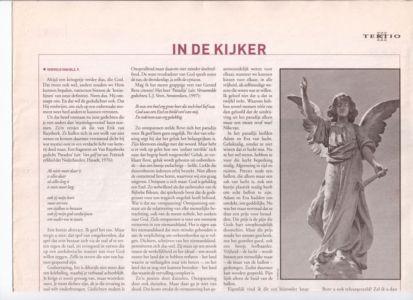 2006-24-05 Publication Tertio Ier-alexander-abramov 007