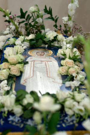 2012-08-28 Service Dormition-of-the-mother-of-god 001