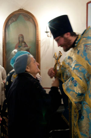 2012-08-28 Service Dormition-of-the-mother-of-god 004