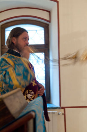 2012-08-28 Service Dormition-of-the-mother-of-god 007