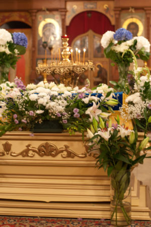2012-08-28 Service Dormition-of-the-mother-of-god 009