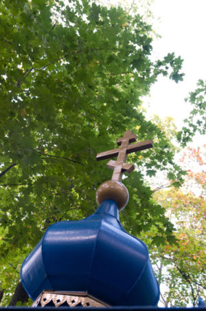 2012-09-29 Activity Vvedenskoye-cemetery Pilgrimage 012