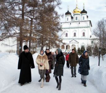 2013-02-06 Activity Iosifo-volotsk-monastery Pilgrimage Web 004