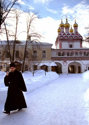 2013-02-06 Activity Iosifo-volotsk-monastery Pilgrimage Web 007