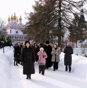 2013-02-06 Activity Iosifo-volotsk-monastery Pilgrimage Web 009