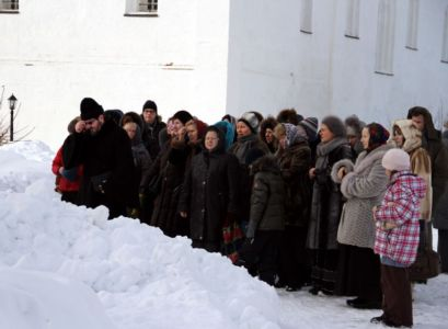 2013-02-06 Activity Iosifo-volotsk-monastery Pilgrimage Web 011
