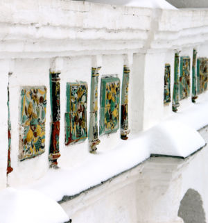 2013-02-06 Activity Iosifo-volotsk-monastery Pilgrimage Web 013
