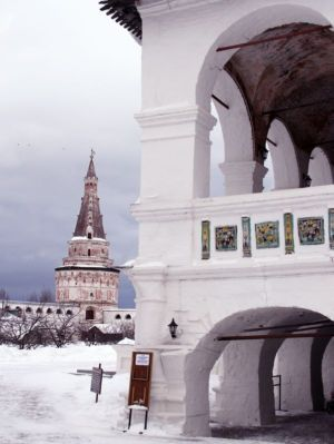 2013-02-06 Activity Iosifo-volotsk-monastery Pilgrimage Web 016