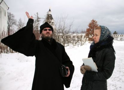 2013-02-06 Activity Iosifo-volotsk-monastery Pilgrimage Web 017