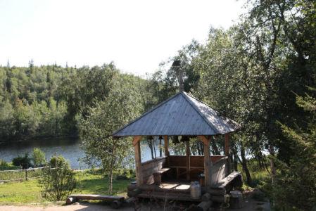 2013-08-15 Activity Solovki Pilgrimage 013
