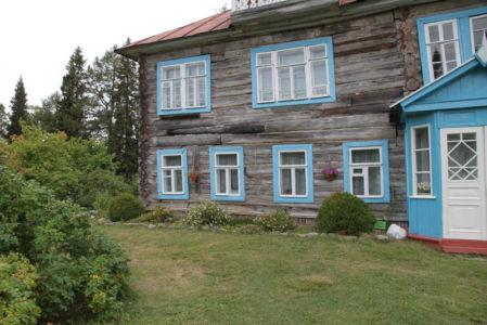 2013-08-15 Activity Solovki Pilgrimage 019