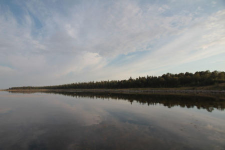 2013-08-15 Activity Solovki Pilgrimage 022