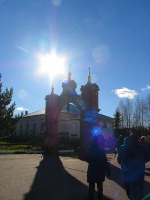 2013-10-19 Activity Borodino-mozhaysk Pilgrimage Web 006
