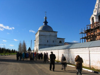 2013-10-19 Activity Borodino-mozhaysk Pilgrimage Web 007