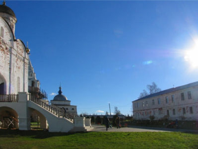 2013-10-19 Activity Borodino-mozhaysk Pilgrimage Web 011