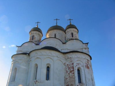 2013-10-19 Activity Borodino-mozhaysk Pilgrimage Web 013
