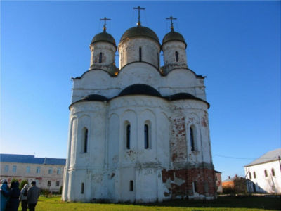 2013-10-19 Activity Borodino-mozhaysk Pilgrimage Web 014