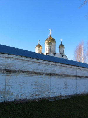 2013-10-19 Activity Borodino-mozhaysk Pilgrimage Web 016