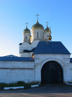 2013-10-19 Activity Borodino-mozhaysk Pilgrimage Web 017