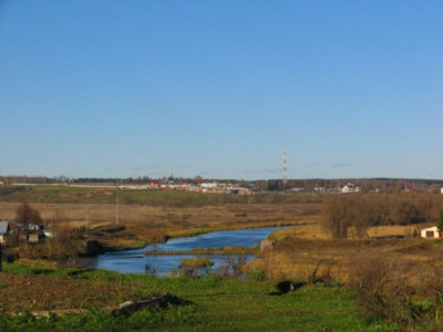 2013-10-19 Activity Borodino-mozhaysk Pilgrimage Web 020