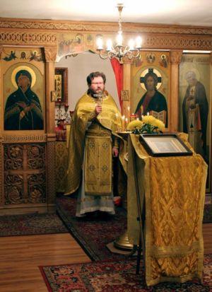 2013-11-17 Service Izmailovo-church Web 002