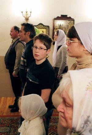 2013-11-17 Service Izmailovo-church Web 004
