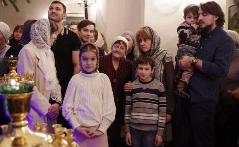 2014-01-07 Service Christmas 010