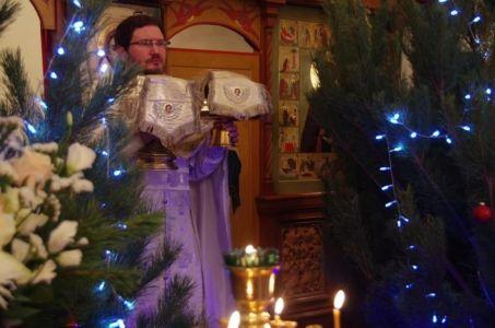 2014-01-07 Service Christmas 020