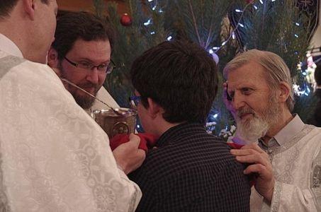2014-01-07 Service Christmas 021