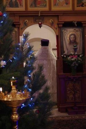 2014-01-07 Service Christmas 027
