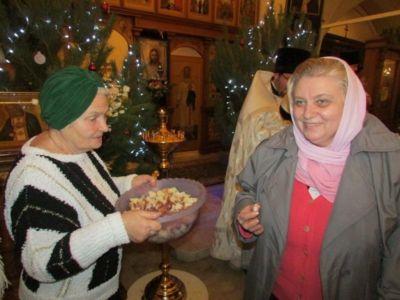 2014-01-07 Service Christmas 030