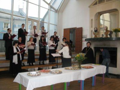 2014-02-27 Activity Maslenitsa-theatre 001