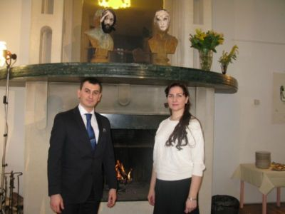 2014-02-27 Activity Maslenitsa-theatre 003