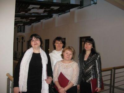 2014-02-27 Activity Maslenitsa-theatre 004