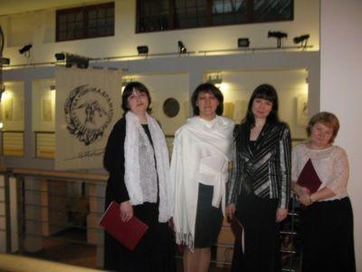 2014-02-27 Activity Maslenitsa-theatre 005