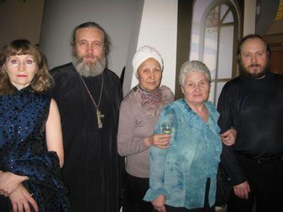 2014-02-27 Activity Maslenitsa-theatre 007