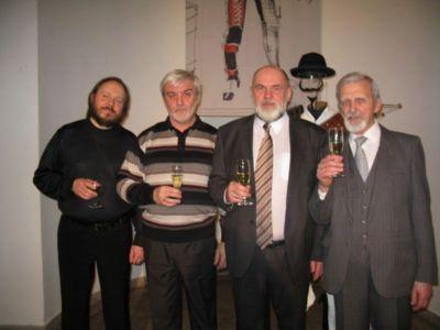 2014-02-27 Activity Maslenitsa-theatre 008