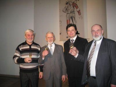 2014-02-27 Activity Maslenitsa-theatre 009