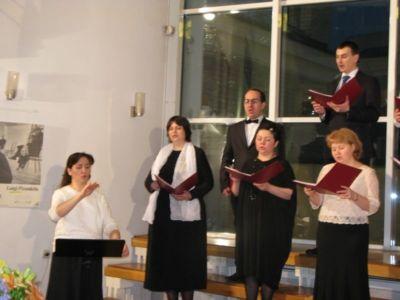 2014-02-27 Activity Maslenitsa-theatre 013