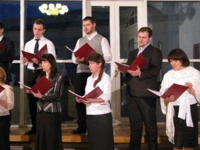 2014-02-27 Activity Maslenitsa-theatre 014