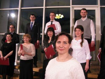 2014-02-27 Activity Maslenitsa-theatre 015