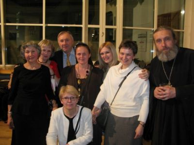 2014-02-27 Activity Maslenitsa-theatre 019